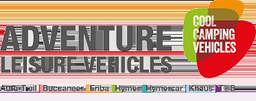 Adventure Leisure Vehicles
