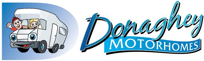 Donaghey Motorhomes