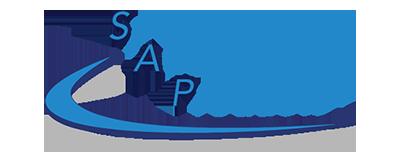Specialist Automotive Products (S.A.P) Ltd